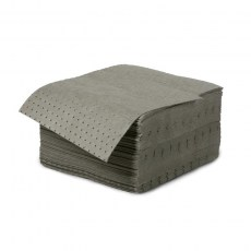 Padex 100 UP - Low-linting premium universal absorbent pads