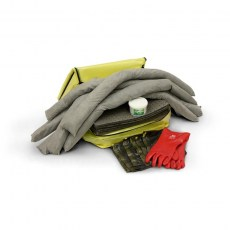 USK 508 B - Universal spill kit maxi in rugged bag